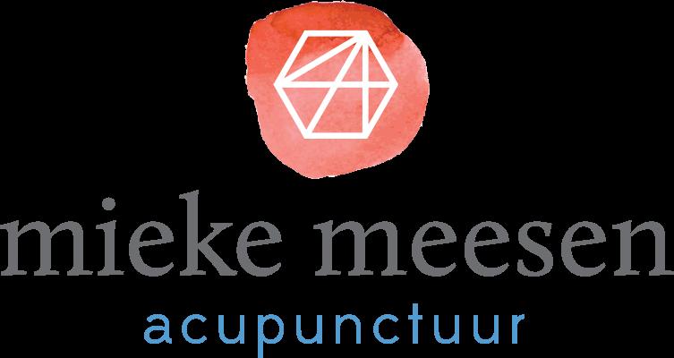 Mieke Meesen Acupunctuur