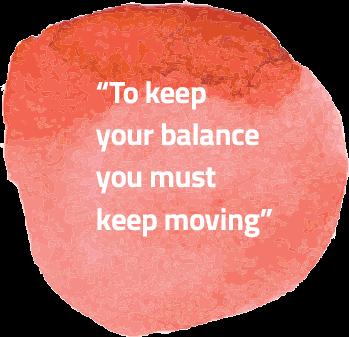 Quote Mieke Meesen